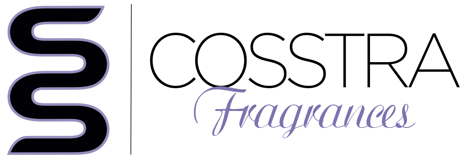 COSSTRA DESIGN – HAUTE COUTURE CANDLES